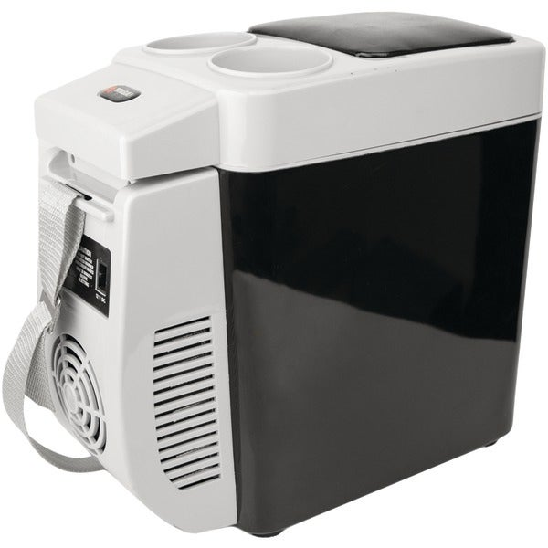 WAGAN TECH 2577 7-Liter Personal Fridge/Warmer