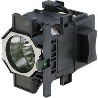 Epson - Projector Acc & Home Ent - V13h010l75
