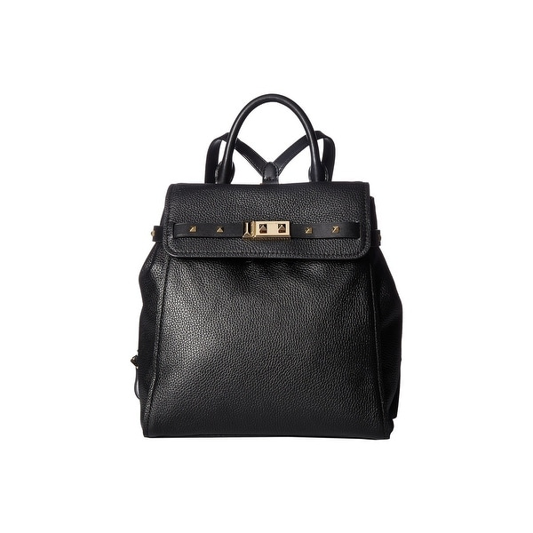 4e41428a87e9 Shop MICHAEL Michael Kors Addison Medium Backpack - Free Shipping ...