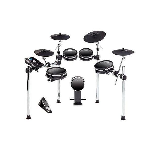 Inmusic DM10MKIISTUDIO 9 Piece Electronic Drum Kit with Mesh Heads