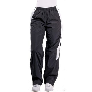 Charles River Apparel Women's TeamPro Pant