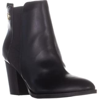 a349eb87c2ad Buy Ankle Tommy Hilfiger Women s Boots Online at Overstock