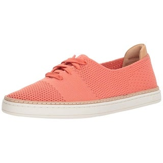 Ugg Women's Pinket Sneaker