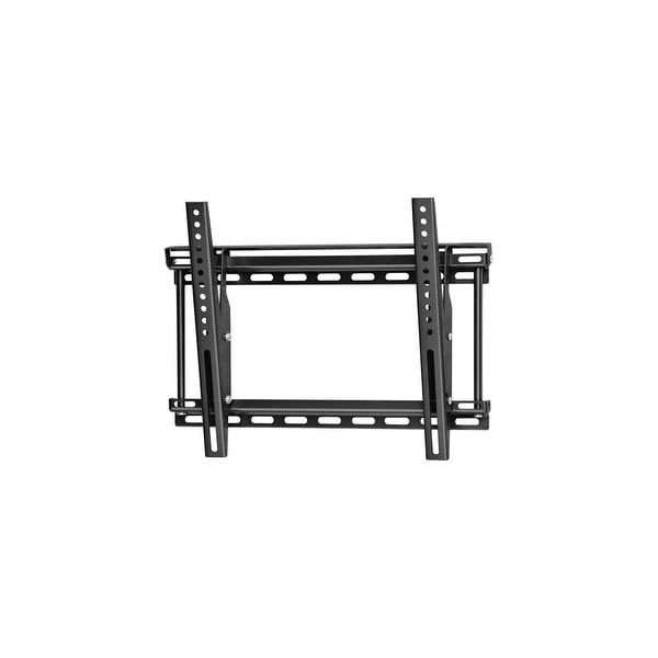 "Ergotron 60-613 Ergotron Neo-Flex 60-613 Wall Mount for Flat Panel Display - 23"" to 42"" Screen Support - 80 lb Load"