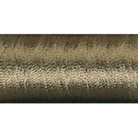 Drab Green - Sulky Rayon Thread 40Wt 250Yd
