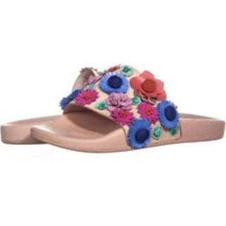 9bfbdff71d3f Kate Spade New York Women s Malcom Rain Shoe. Quick View