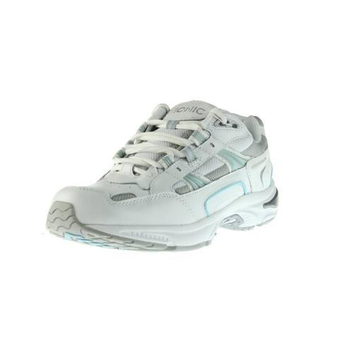 Vionic Womens Walker Walking Shoes Fitness Peformance