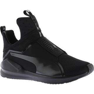fd0b600f Top Product Reviews for PUMA Women's Fierce Cross Training Shoe PUMA ...