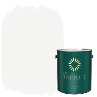 Kilz TB-02-1-GAL Contemporary White Interior Paint - 1 Gallon