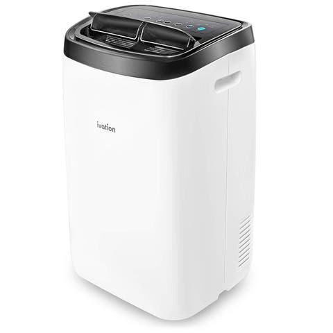 Buy Air Conditioners Online at Overstock | Our Best Heaters, Fans