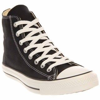Converse Chuck Taylor All Star High Top (More options available)