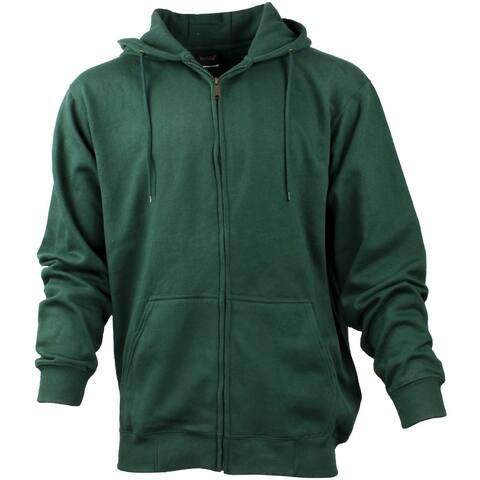 River's End Womens Full Zip Hoodie Athletic Hoodies & Sweatshirts Sweatshirt