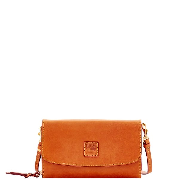Dooney & Bourke Florentine Clutch Wallet (Introduced by Dooney & Bourke at $198 in Aug 2017)