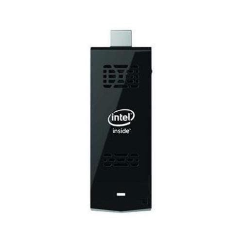 Intel Blkstk1a32sc Compute Stick Stk1a32sc 2Gb Ddr3l Sdram 32 Gb Quad-Core