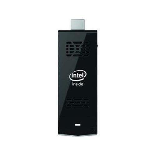 Intel Compute Stick - Blkstk1a32sc