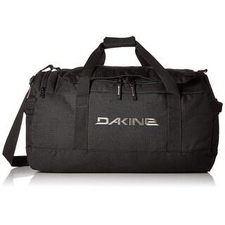 DAKINE EQ Duffle 50L (Black)