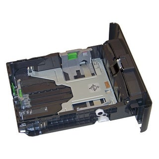 OEM Brother 520 Paper Cassette Tray For Optional Paper Tray Kit: MFCL5850DW, MFC-L5850DW