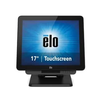 Elo - All-In-One Systems - E285708|https://ak1.ostkcdn.com/images/products/is/images/direct/922ea1edc8a6e27f7768c4a77617476c389a7521/Elo---All-In-One-Systems---E285708.jpg?impolicy=medium