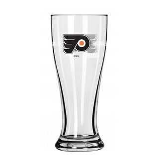 Philadelphia Flyers Shot Glass - Mini Pilsner