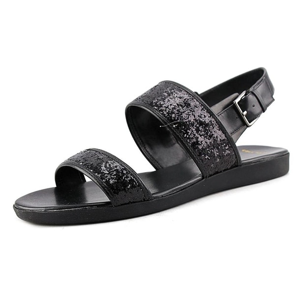 Cole Haan Womens Korban Sandal - 10.5