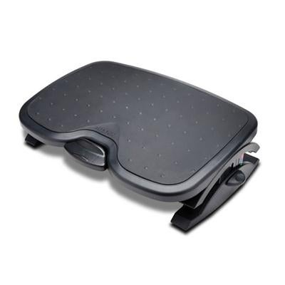 Smartfit System Lets You Adjust Foot Rest To Your Personal Comfort Color Using F