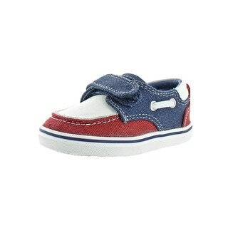 Cole Haan Mini Cory Loafers Infant Casual - 2 medium (d) infant