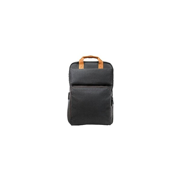 HP Powerup Backpack Carrying Case