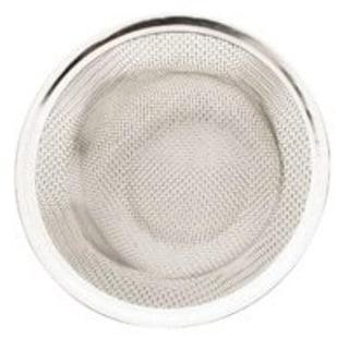Plumb Pak PP820-35 Stainless Steel Strainer Basket Kitchen