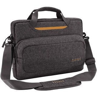 Higher Ground - The Flak Jacket Plus 3.0 Protects Your Laptop With The Perfect Combination Of Pr