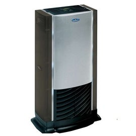 EssickAir D46 720 4-Speed Tower Humidifier, 1300 Sq.Ft.