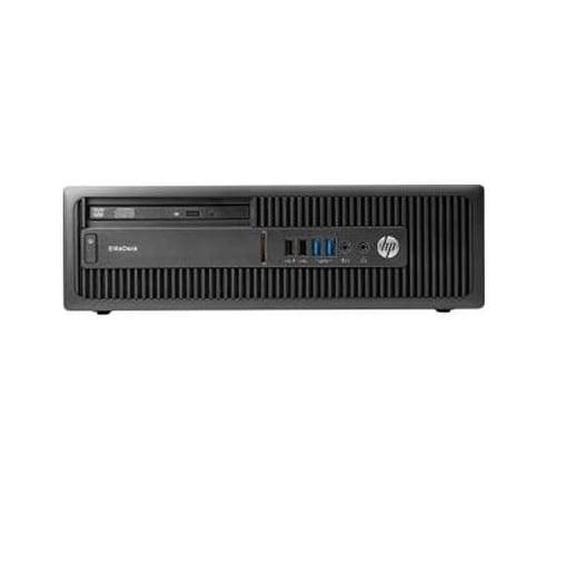 Hp Inc. - Sb Desktops - 1Mm30ut#Aba
