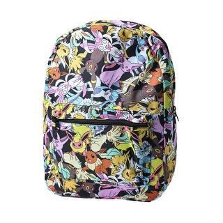 Kids Backpacks Find Great Kids Luggage Amp Bags Deals