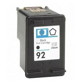 """Ink for HP C9362WN Replacement Ink"""