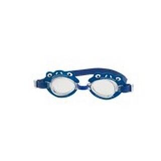 Leader Unisex Shark Goggle, Os