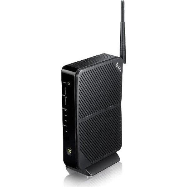 Zyxel Vdsl2 Gateway Modem Fd Only (Vmg4325-B10a)