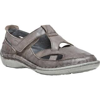 03ef12a81171 Extra Wide Propet Women s Shoes