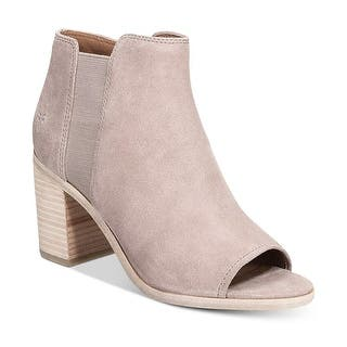 041bfdf8a7d Buy New Products - Ankle Boots Women s Boots Online at Overstock ...