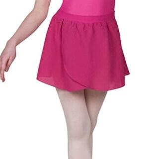 Sansha Little Girls Mulberry Elasic Waist Serenity Pull-on Dance Skirt 8-18 https://ak1.ostkcdn.com/images/products/is/images/direct/924cd3715c92f513d58700bdd88d76ca909c9011/Sansha-Little-Girls-Mulberry-Elasic-Waist-Serenity-Pull-on-Dance-Skirt-8-18.jpg?_ostk_perf_=percv&impolicy=medium