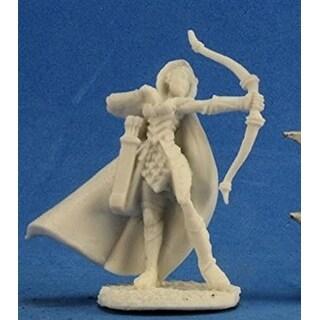 RPR77205 Bones Alistrilee Miniature Reaper