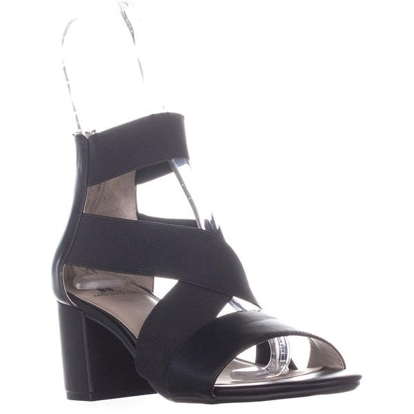 Shop White Mountain Edie Strappy Ankle