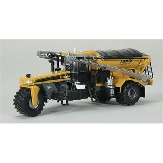 SpecCast SPESCT-544 TerraGator TG8300B Tractor