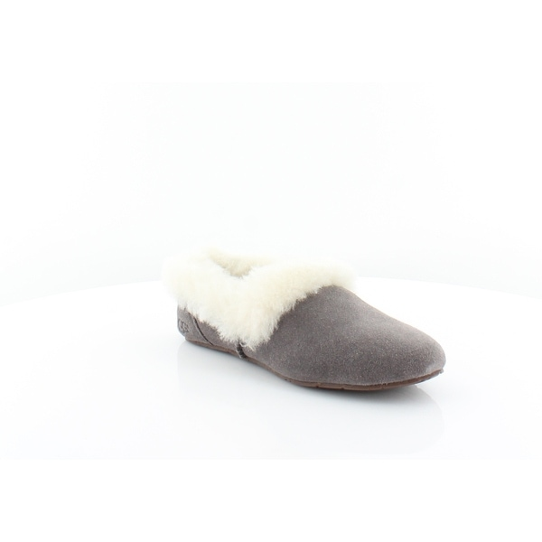 80873d6c47f Shop UGG Kendyl Women's Slippers NHT - 5 - Free Shipping Today ...