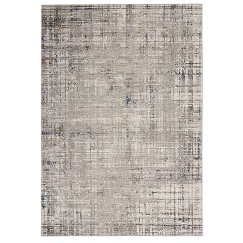 Kathy Ireland Ki40 Royal Terrace Area Rug