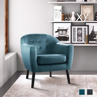 Link to Porter Accent Chair Similar Items in Accent Chairs