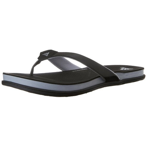cf415fd4e83 Shop adidas Performance Women s Supercloud Plus Thong W Athletic Sandal