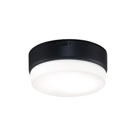 Zonix Wet Light Kit - Black