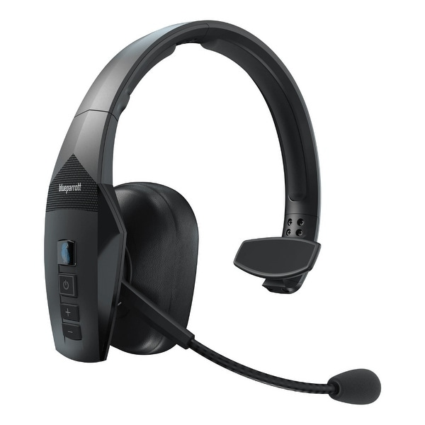 BlueParrott B550-XT Advance Noise-Canceling Wireless Headset