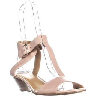 Buy Nine West Women S Wedges Online At Overstock Our