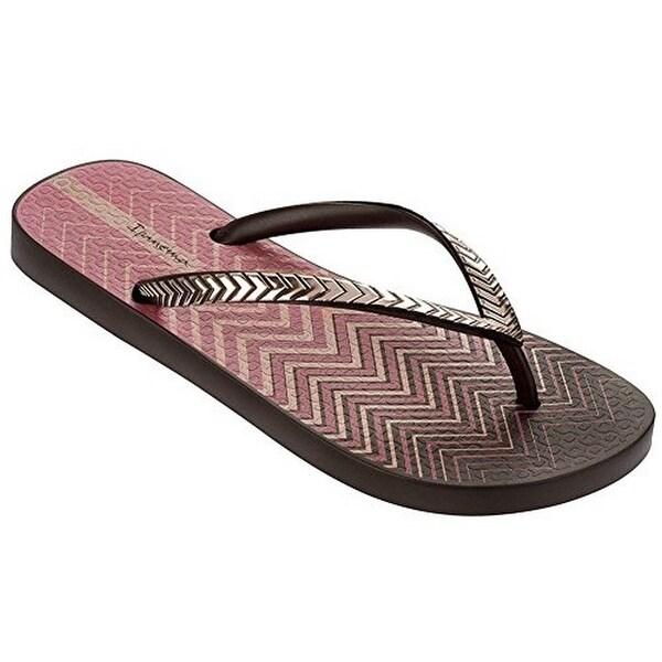 Ipanema Trend Ix Flip Flop