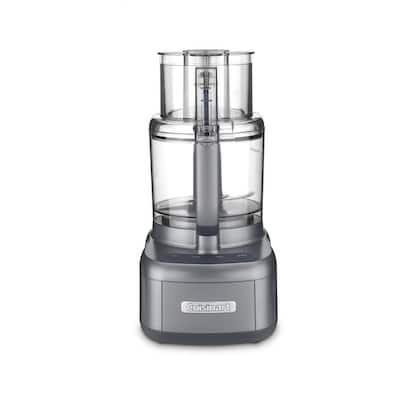 Cuisinart Elemental 11 Cup Food Processor